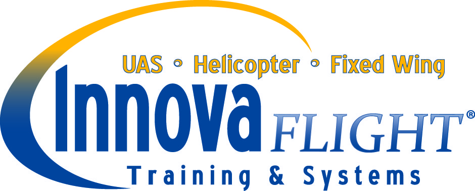 Innova Flight, LLC